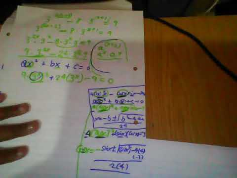 MAT0511 Acess Maths Question 7   2018 100% distinction is Guaranteed