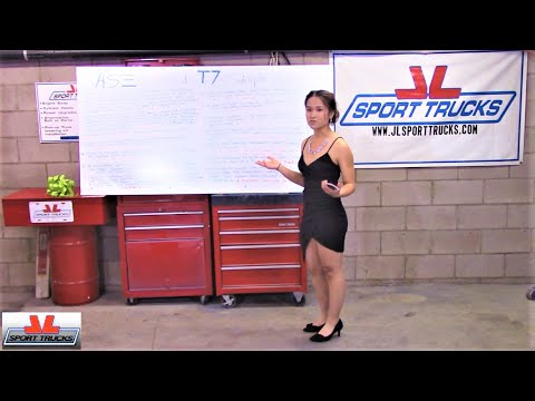 Beautiful Jade presents another 14 Sample Questions for the T7 ASE Test Heating and AC