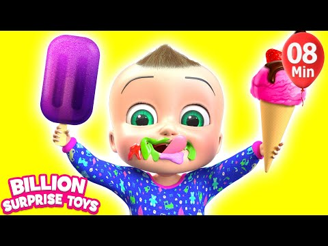 Xxx Mp4 Ice Cream Fantasy Land More BST Songs And Nursery Rhymes For Kids 3gp Sex