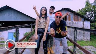 Nella Kharisma - Sabar Ini Ujian | Feat. RPH (Official Music Video NAGASWARA) #music
