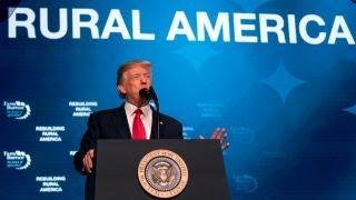 Concerns Trump