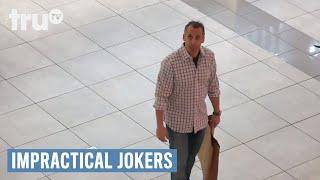 Impractical Jokers - Can