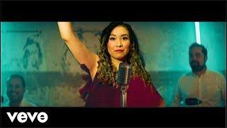 Camila Cabello - Havana | Traducida al ESPAÑOL (cover/parodia) | ft. Young Thug