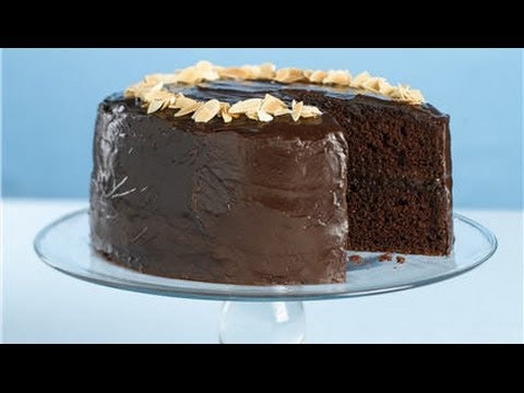 It Starts with Boxed Cake