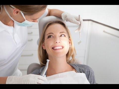 Dental Practice Tip: How to Increase New Patient Flow