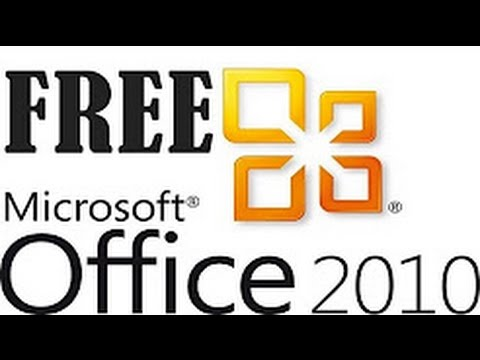 microsoft office home and student 2010 How to download and install ,office professional 2010