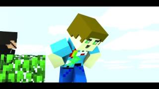SSundee Top 5 Animations