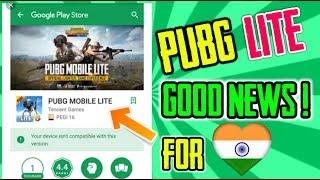 philippines dns server for pubg mobile lite