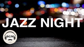 Chill Out Jazz Music - Piano & Guitar Instrumental Music - Relaxing Music For Work, Study