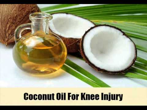 7 Home Remedies For Knee Injury