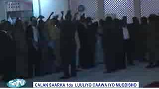 SNTV LIVE, SOMALI NATIONAL TV , SOMALI NATIONAL TV LIVE