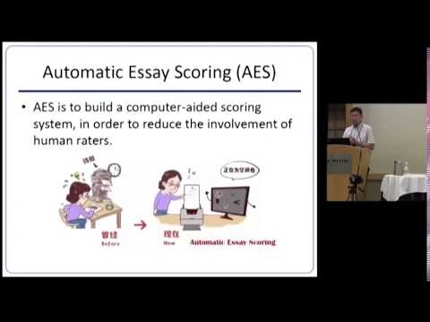 Discourse Mode Identification in Essays | ACL 2017 | Outstanding Paper