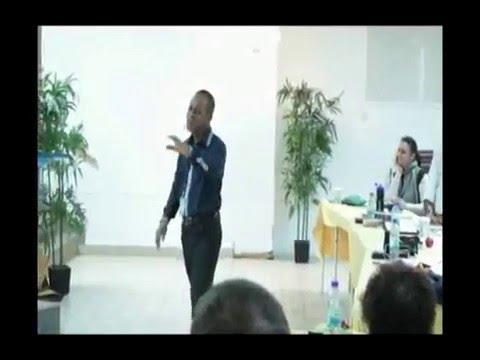 Rev, Isaac Opoku,Obotuo, Ministry,Prophetic,Office, Calling,evangelism,Canada,Uk