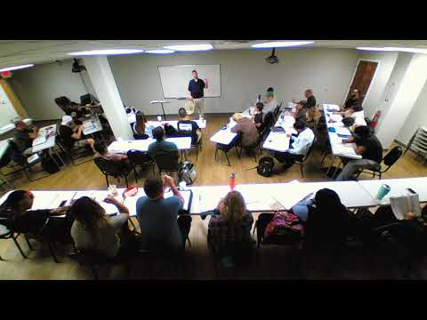North Carolina Real Estate Broker Prelicensing End of Course Review Chapters 11-15