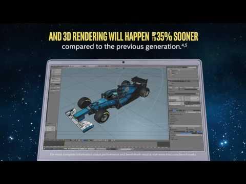 Intel Turbo Boost Max