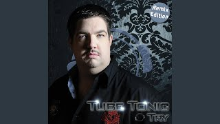 Try Trance Arts Remix Edit
