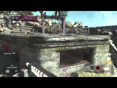 Call of Duty®: Advanced Warfare Multiplayer Gameplay 1