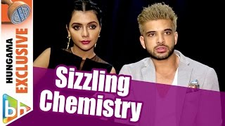 I Felt The Chemistry With Karan Kundra In Do Chaar Din | Ruhi Singh