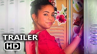 BOY GENIUS Official Trailer (2019) Teen Movie