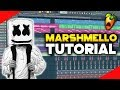 MARSHMELLO IN UNDER 5 MINUTES