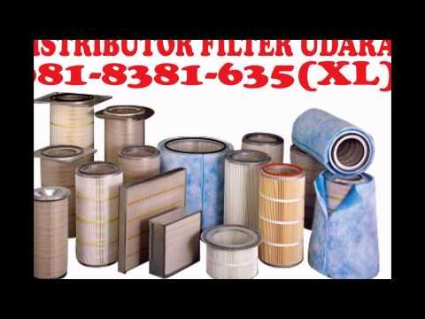 081-8381-635(XL), Harga Pembersih Udara Ruangan, Harga Penyaring Udara,  Harga Purifier