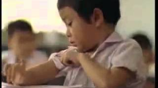 funny chinese commercial - YouTube_2