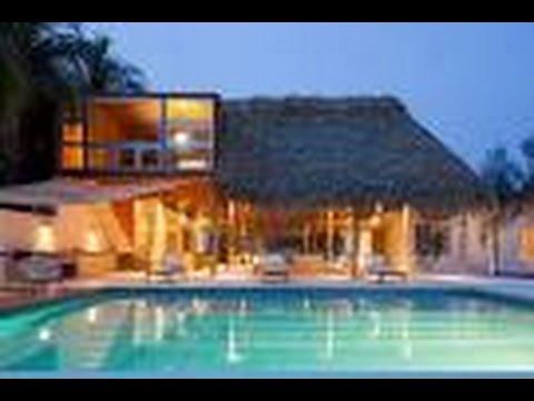 Roblox Studio | Speed build | Beach House