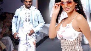 Hot Geeta Basra and Cricketer Harbhajan Singh Tying the Knot!!  | New Bollywood Movies News 2015