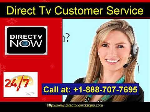 What is on basic direct tv deals 1-888-707-7695?