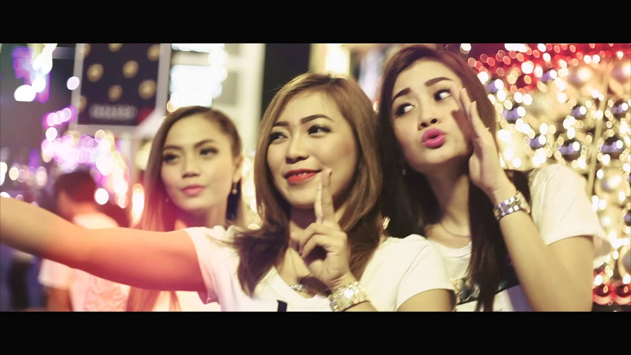 Download Trio Macan - Suka Sama Kamu [OFFICIAL VIDEO] MP3 Gratis
