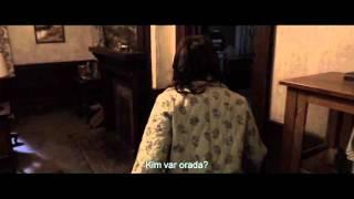 Download 'The Conjuring/ Korku Seansı' filminin Türkçe Altyazılı Fragmanı