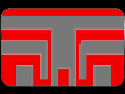 Javascript Atari 2600 Adventure (almost, anyway)