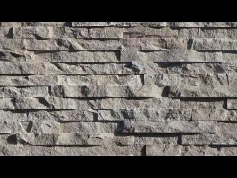 New Profile 2013 Eldorado Stone European Ledge(TM)