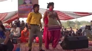 New haryanvi 2017|| लड़के ने डाला छम्मा के प्राइवेट पार्ट मे हाथ || हॉट हरयानवी डांस विडियो