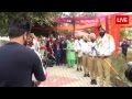Download  Jaspreet Weds Ramandeep - Marriage Live-  By # Anand Ishwar Multimedia  MP3,3GP,MP4