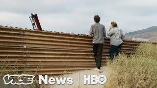 Constructing Trump