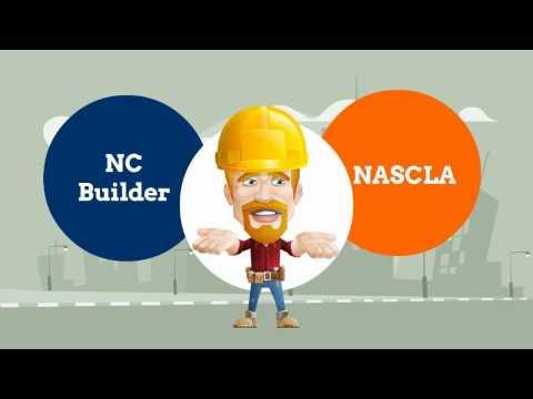 NASCLA VS NC