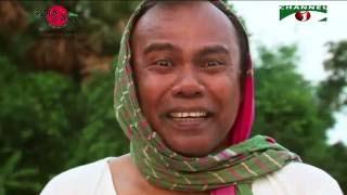 Bihango Maya (Telefilm)