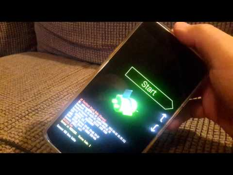 Nexus 6 Battery Issue Confirmation