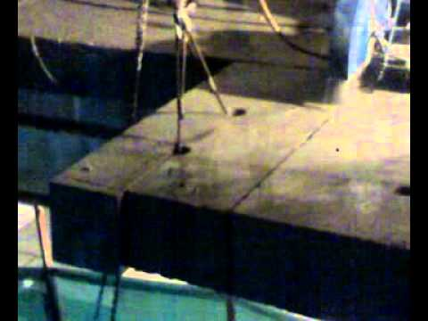 concrete diamond slab cutting contractor TRITHERM 9884846446