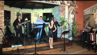 Fratii Andronescu Band - Live Play 2012 & 10