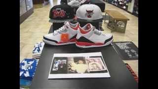 quality design 3a558 a485e ... Air Jordan Retro 4 -. Nike ...