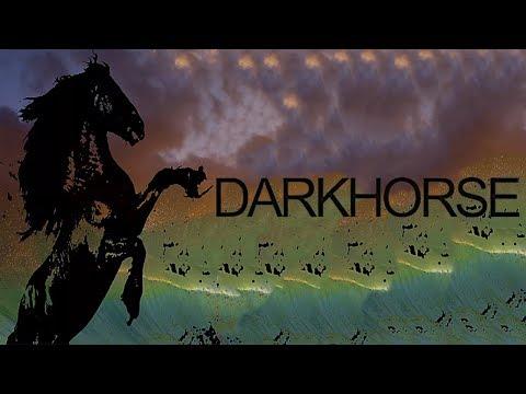 Darkhorse: The Bro Tape - Official Trailer