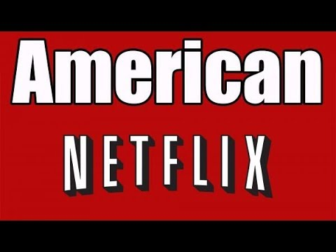 How To Get American Netflix For Free On PC With Proof!! (Working December 2017)