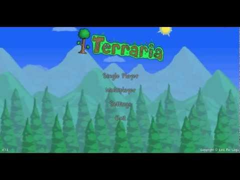 terraria server ip no hamachi