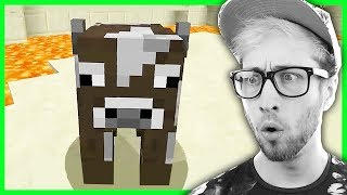 Reacting to my OLDEST VIDEO EVER!