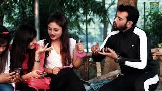 Flirting With Bong Girl  Flirting Prank In India, Comedy Prank  Flirting With Kolkata Girls  By TCI