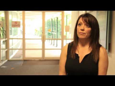 Improving Asthma Inhaler Prescription Process