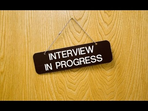 Top Interview Questions and Answers | Oracle Weblogic