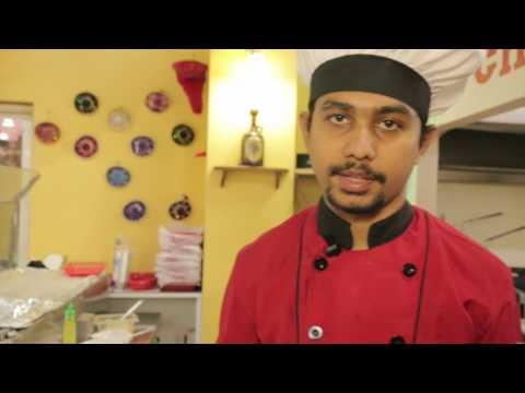 Crispy Corn Taco Shells Recipe (In English)